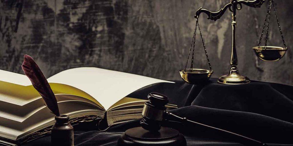 Florida elder abuse financial exploitation